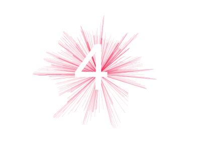 logo design4